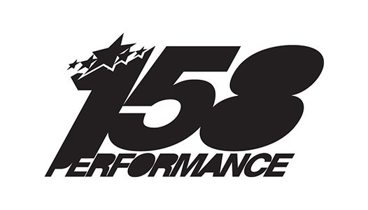 158 Performance Ltd.