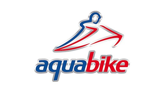 AQUABIKE PROMOTION LTD