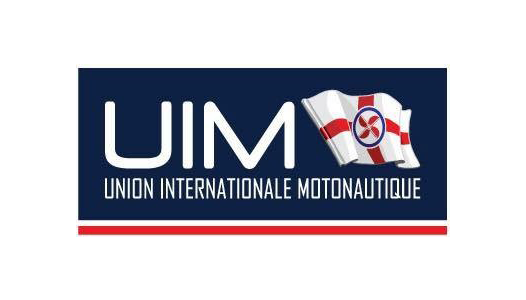 UNION INTERNATIONALE MOTONAUTIQUE